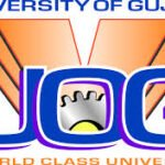 University of Gujrat Roll NO Slip online