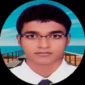 Waheed Zaman