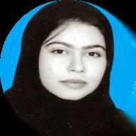 Javeria Noor