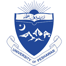 Peshawar University Roll No Slip