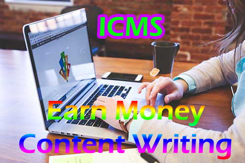 write with us and earn online