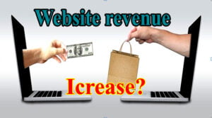 How-To-Increase-Website-Revenue-In-2021
