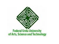 Urdu University Roll no slip