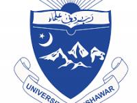 Peshawar University Roll No Slip